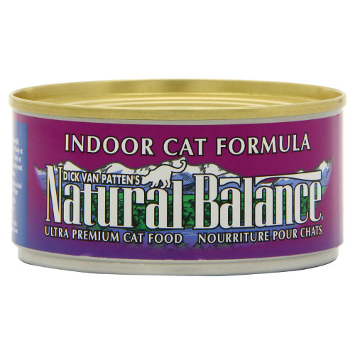 What Is The Best Natural Balance Dog Food